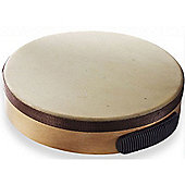 Stagg TAWH-080 8 inch Tambour