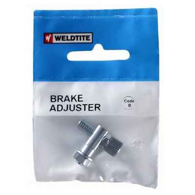 Bike Bits Brake Adjuster