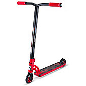 Madd Gear VX7 Pro Model Scooter - Red