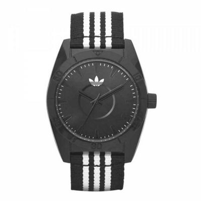 Adidas Mens Watch ADH2659