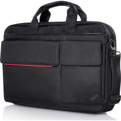 Lenovo Professional Carrying Case for 39.6 cm (15.6