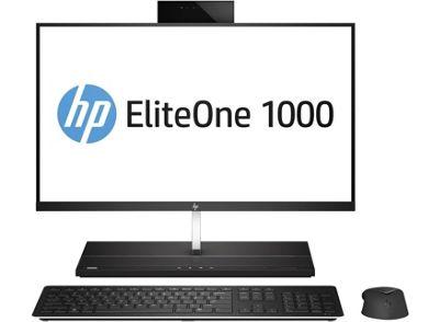 HP EliteOne 1000 G1 23.8