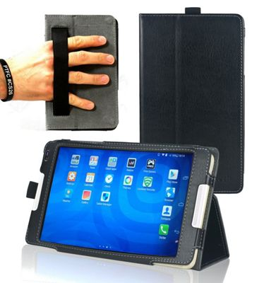 Huawei Media Pad M1 Multi Stand Case Cover