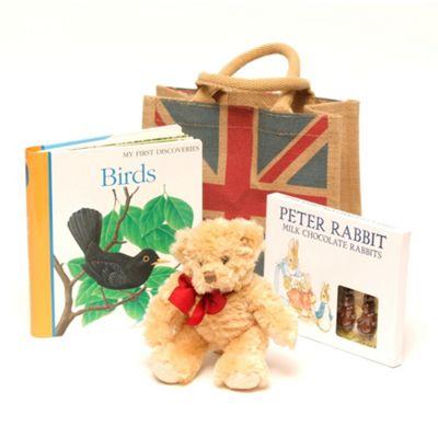kiddies gift bag (TK28)