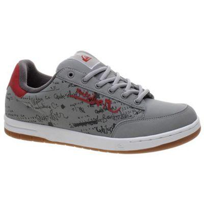 Quiksilver Famous S Vapour Shoe