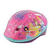 Disney Princess Kids Safety Helmet