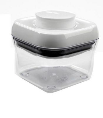 Oxo Good Grips 0.3L POP Storage Container
