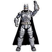 """Multiverse Batman 12 """" Figure"""