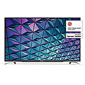 Sharp LC-40CFG6352K 40 Inch Full HD 1080p Smart LED TV