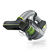 Gtech Multi Handheld Cordless Vacuum Cleaner