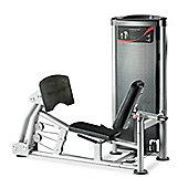 Bodymax Commercial Leg Press/Calf