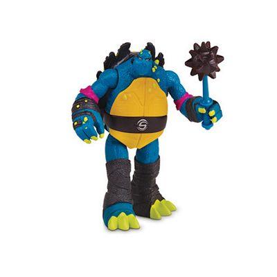 Teenage Mutant Ninja Turtles Mutations Mix N Match Slash Figure