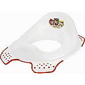 PAW Patrol - Kids Toilet Training Seat