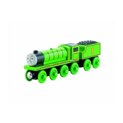 Thomas & Friends - Wooden Railway - Henry - Mattel