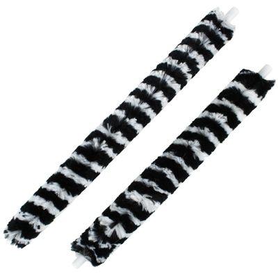 HW 239C Clarinet Pad-Saver