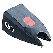 Ortofon Stylus 20