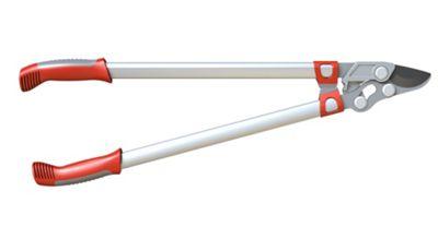 WOLF-Garten RR750 Power Cut Bypass Lopper