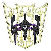 Transformers Robots in Disguise Mini-Con Weaponiser - Decepticon Dragonus