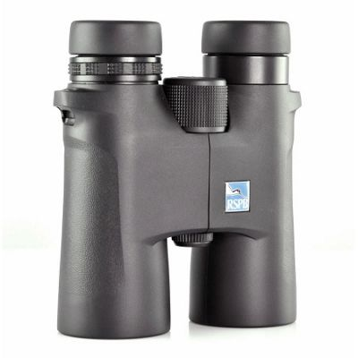 RSPB WPG 8.5x42 Binoculars