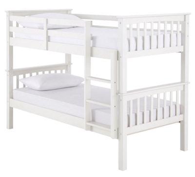 GFW Novaro Bunk Bed