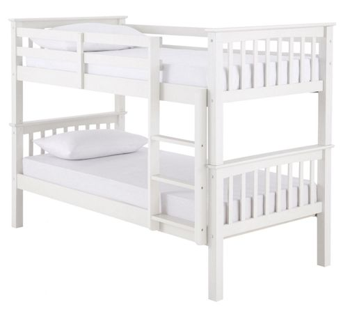 GFW Novaro Bunk Bed