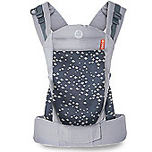 Beco Soleil V2 Baby Carrier -Plus One