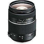 Sony SAL-2875 Wide Aperture Zoom Lens