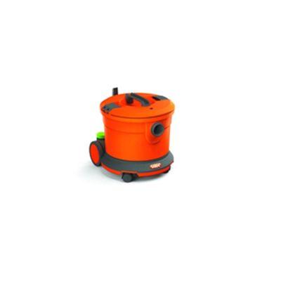 Vax VCC-08 Vacuum Cleaner Orange