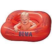 Bema Baby Swim Seat - Saftey