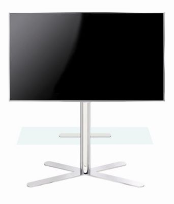 OMB Smart Planet 900 TV Stand