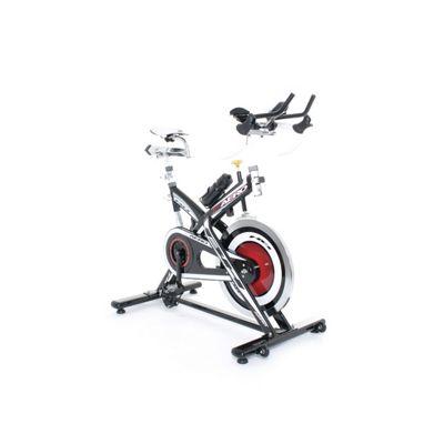 BH Fitness BT Aero Indoor Cycle