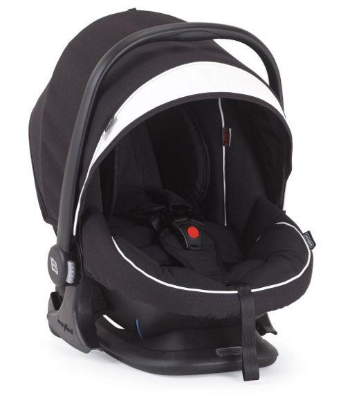 Easymaxi Car Seat Black Magic