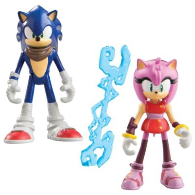 Sonic Boom 2 Pack 3