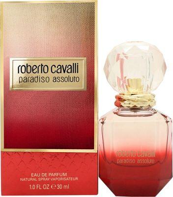 Roberto Cavalli Paradiso Assoluto Eau de Parfum (EDP) 30ml Spray For Women