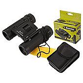 Summit Binoculars