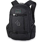Dakine Mission 25L Backpack - Aesmo