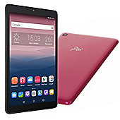 Alcatel Onetouch Pixi 3 10 WiFi Tablet