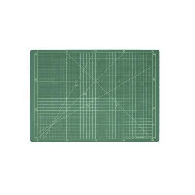 Clover Cutting Mat 30cm x 40cm