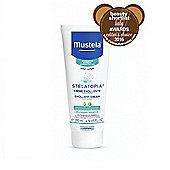 Mustela Stelatopia Emollient Cream 200ml
