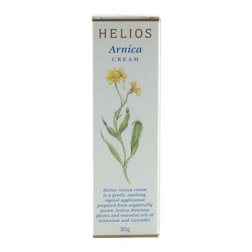 Urtical Cream (30g Cream)
