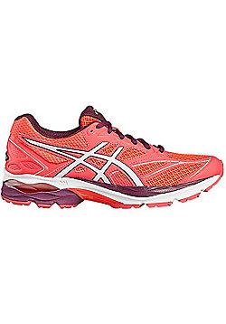 Asics Gel-Pulse 8 Ladies Running Shoes - Diva Pink - Pink