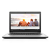 "Certified Refurbished Lenovo Ideapad 310 15.6"" Laptop AMD A10-9600P Quad Core 8GB 1TB Windows 10"