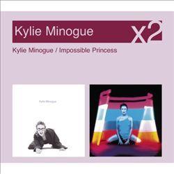 Kylie Minogue/Impossible Princess