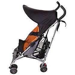 Dreambaby Stroller Buddy Extenda Shade Medium