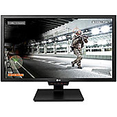 LG 24GM79G-B 24-Inch Full HD TN Computer Monitor - Black