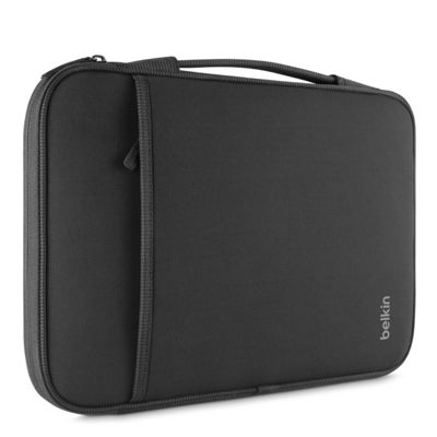 Belkin Carrying Case (Sleeve) for 35.6 cm (14