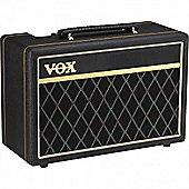 Vox 10 Watt Pathfinder Bass Combo Amp