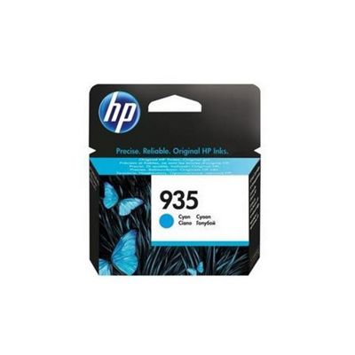 HP 935 Ink Cartridge C2P20AE#BGX