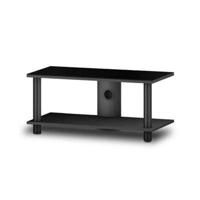 Sonorous EVO 802 TV Stand