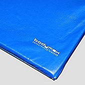 Bodymax 1.8m x 1.2m Deluxe Gym Mat